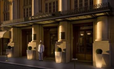 Al Qatar l'hotel InterContinental di Roma
