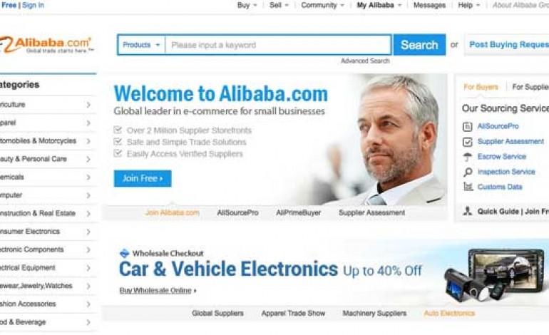Alibaba sceglie il Nyse e non il Nasdaq