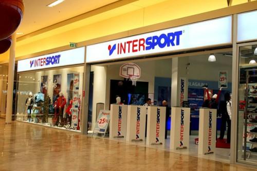 IntersportOk
