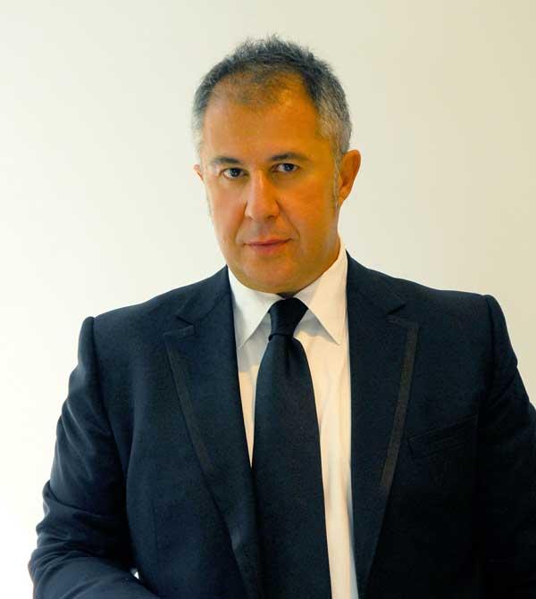 Massimo Bonini