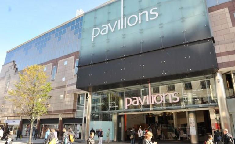 Primark punta a un centro commerciale in UK