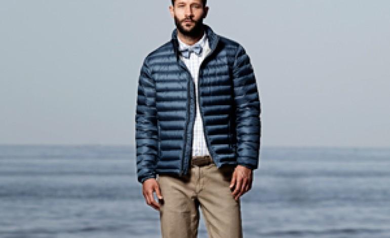 Woolrich spinge sul retail in Europa e negli Usa