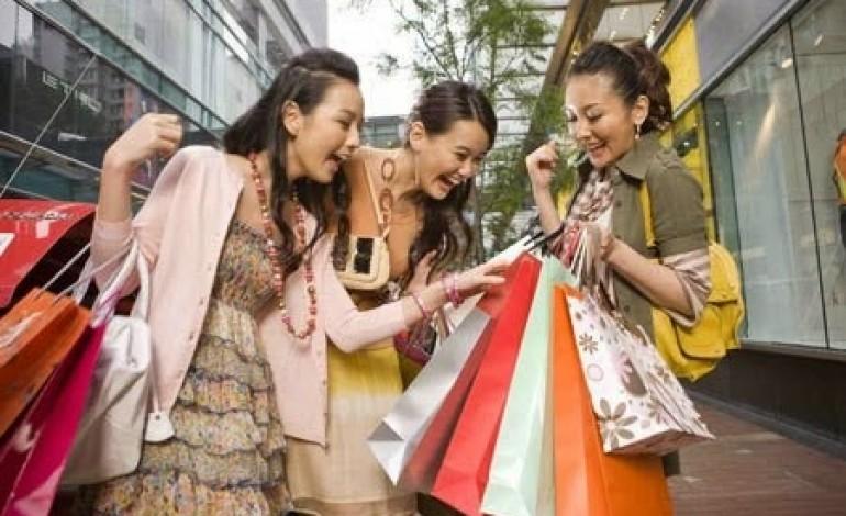 Alipay e Global Blue, rimborsi Iva nei c/c cinesi