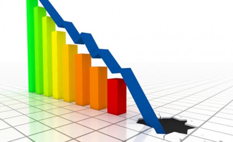 Asos crolla in Borsa (-30%) e affonda Yoox