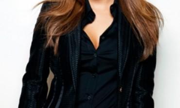 Il beauty accende le M&A. L'Oréal pronta su Nyx