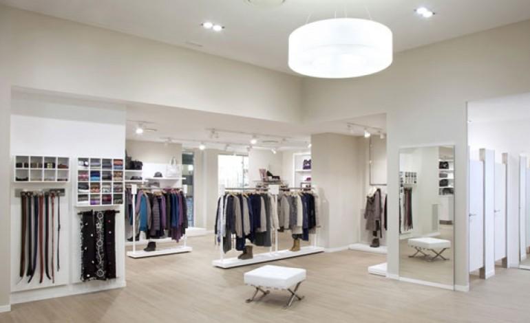 Retail ed estero nel futuro di Camomilla