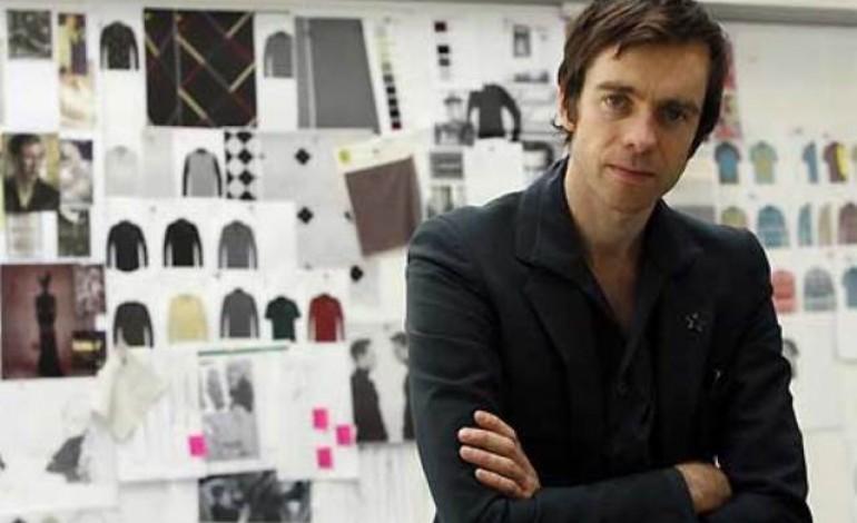 Lemaire dice addio a Hermès