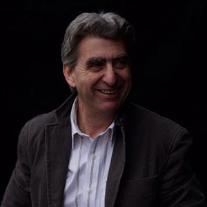 Nick Hayek - presidente di Swatch
