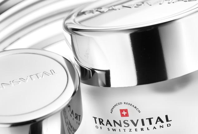 Transvital