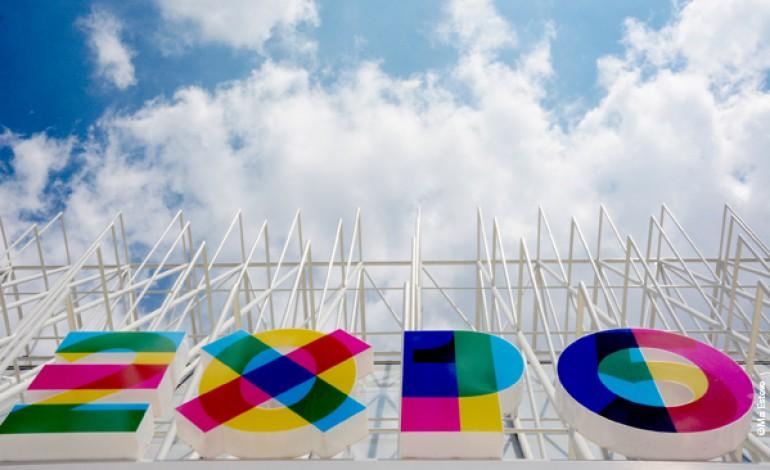 Expo/1 – Milano fashion week si allunga