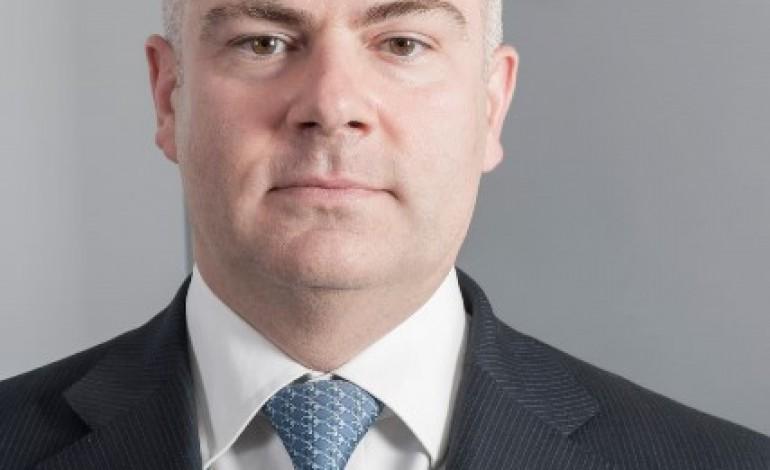 Moretti nuovo presidente di Cncc