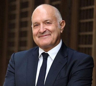 Michele Sofisti