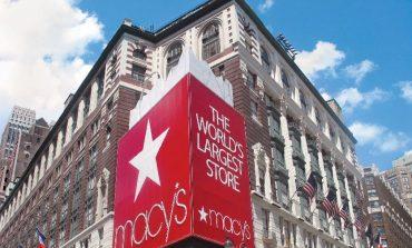 Macy's rivede al ribasso il 2014