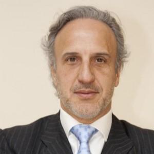 Andrés Tejero, ceo di Pronovias Fashion Group