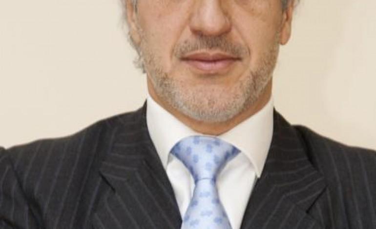 Tejero nuovo CEO di Pronovias