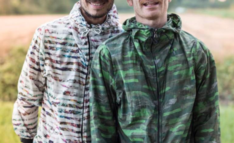 Stroili, un contest per i talenti del fashion