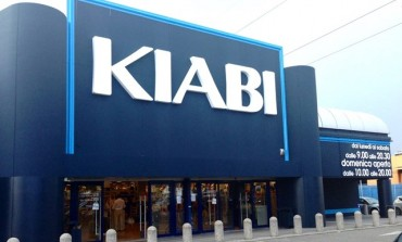 Kiabi punta in Italia a 110 mln nel 2014