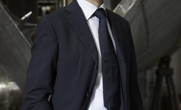 Azimut Benetti potenzia il management