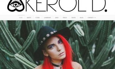 Kerol D. va online