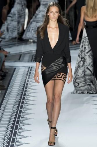 VaccarelloxVersus Versace p/e 2015