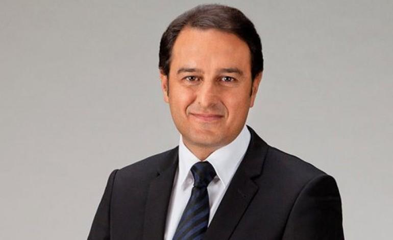 Mehboob-Khan è il nuovo Co-CEO di Luxottica