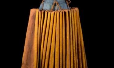 Opéra Comique vende 4.000 costumi