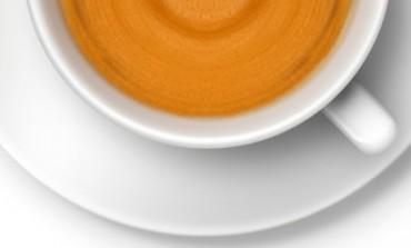 Lavazza in corsa per due caffè francesi
