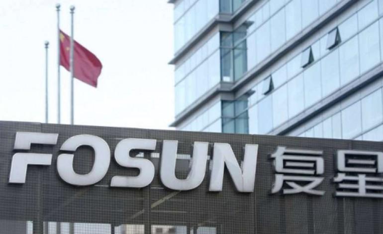Club Med dice sì all'offerta cinese di Fosun