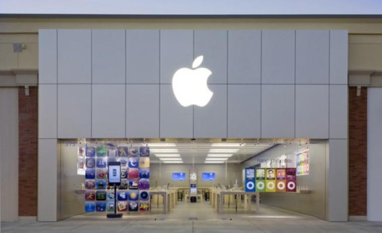 Apple regina di Wall Street. Vale più di Piazza Affari
