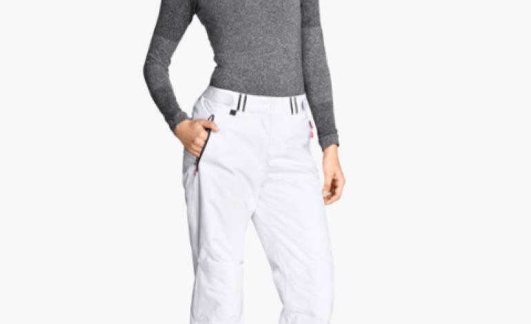 Con H&M si potrà sciare a prezzi low-cost