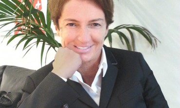 Manelli al timone di Billionaire Couture