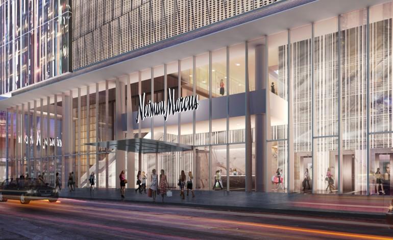 Manhattan, restyling per super ricchi e Millennials
