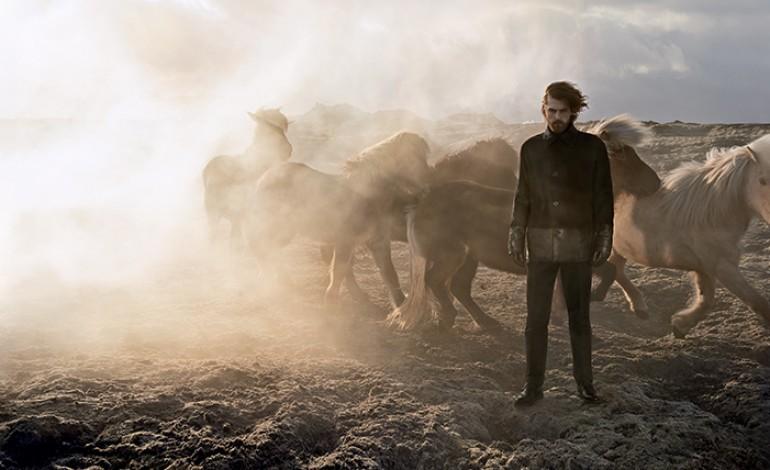 Hermès conferma gli obiettivi. Nove mesi a +11,7%
