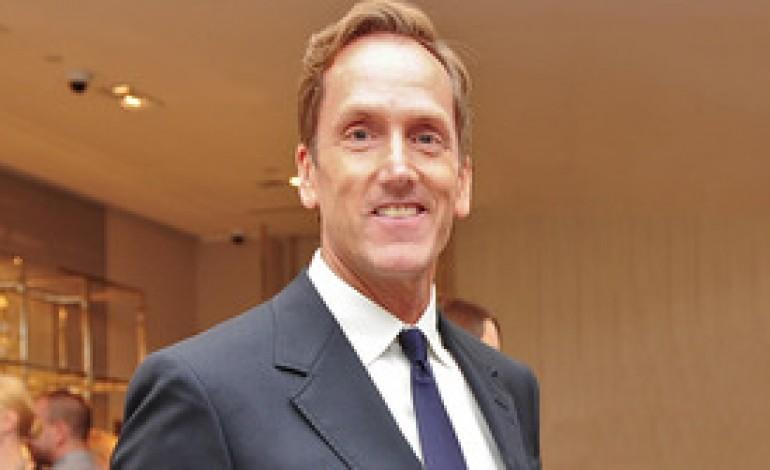McMahon nuovo CEO di Escada