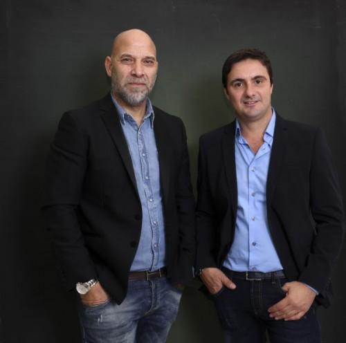 Stefano-Abbati-e-Bruno-NardelliOK