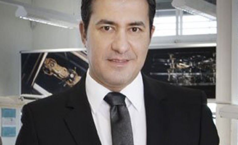 Antonio Calce CEO di Sowind Group