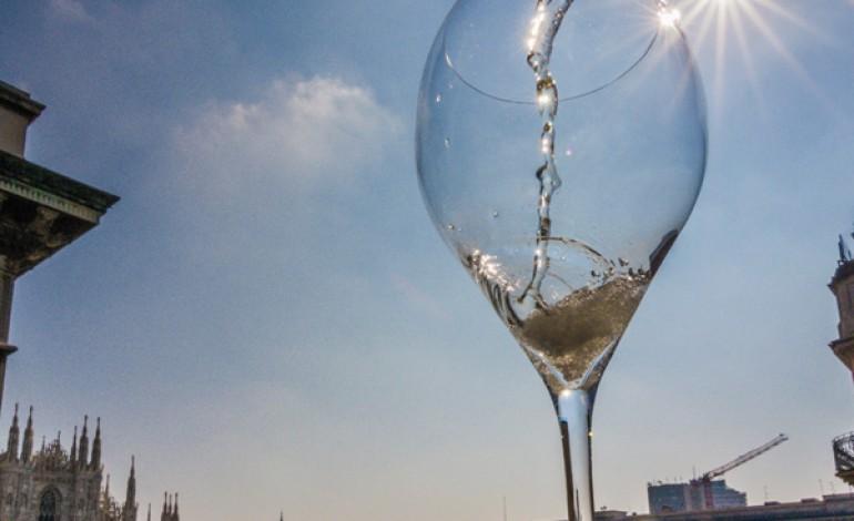 Expo/2 -Franciacorta sarà vino ufficiale