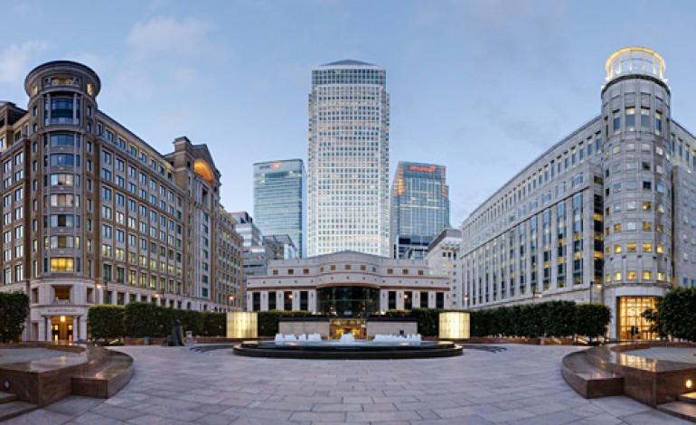 Il Qatar si compra un pezzo di Londra
