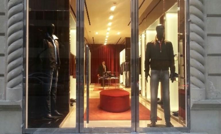Hettabretz apre una boutique a Milano