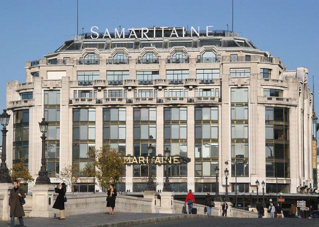 Samaritaine_Paris