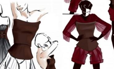 Lectra e SMR fashion school, insieme per gli studenti