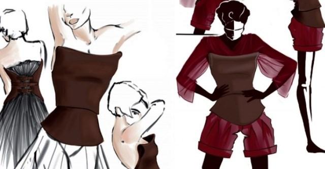 lectra-fashion-