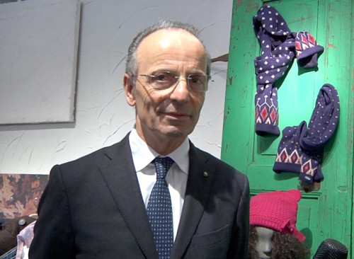 Giovanni Basagni