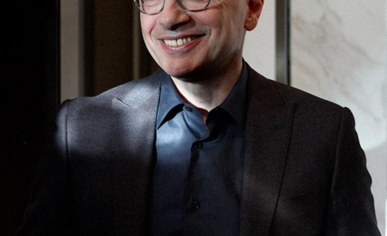 Torello Viera, CEO America di Pal Zileri