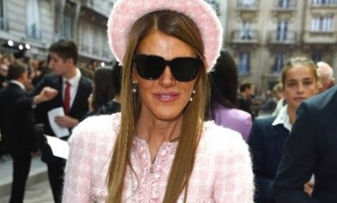 """Forbes """"scopre"""" 12 donne della moda italiana"""