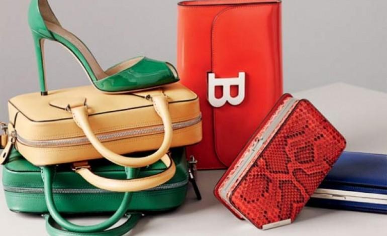 Bally e Zagliani, tandem per gli accessori donna
