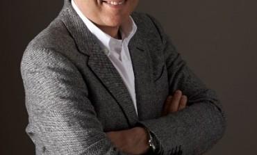 Perez nuovo direttore creativo di Gherardini
