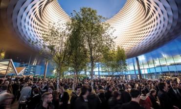 Gli orologi di Arnault abbandonano Baselworld