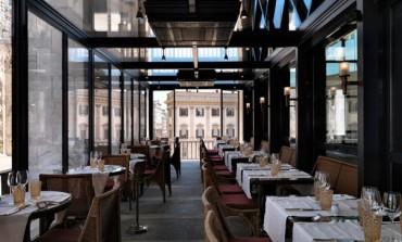 Ristorazione a Milano, i protagonisti del business del food