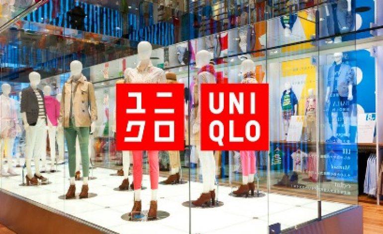 Uniqlo riaccende il trimestre Fast Retailing